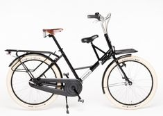 WORKCYCLES | Fr8 Cargo Bike, Bicycle, Vehicles, Bicycle Kick, Rolling Stock, Bike, Bmx, Vehicle, Cruiser Bicycle