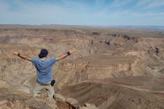 Namibia Grand Canyon, Africa, River, Nature, Adventure Trips, Travel, Naturaleza, Grand Canyon National Park, Nature Illustration