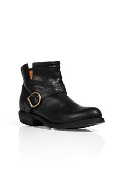someone buy me these boots? k, thanks.