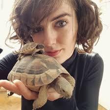 Kapcsolódó kép Turtle, Animals, Animales, Tortoise, Animaux, Tortoise Turtle, Turtles, Animal, Animais