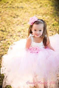 "Complete set-Halloween fairy costume-princess costume-The ""Emilee""dress-baby pink ballerina tutu ivory Lace top flower girl"