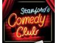 Stanford's Comedy Club