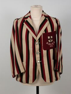 Blazer 1361408 | National Trust Collections
