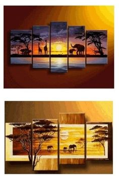 African Art Painting, Extra large hand painted art paintings for home decoration. Large wall art, canvas painting for bedroom, dining room and living room, buy art online. Hand Painting Art, Online Painting, Acrylic Painting Canvas, Woman Painting, Large Painting, Paintings Online, Acrylic Art, African Wall Art, African Art Paintings