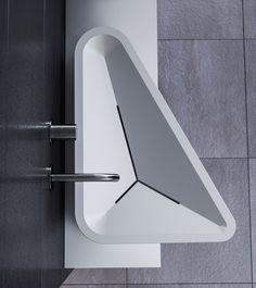 Form Design, Shape Design, Sink Design, Lamp Design, Interior Architecture, Interior And Exterior, Spaceship Design, Mechanical Design, Interior Decorating