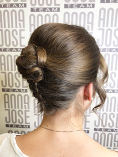 Acconciatura Hair Updo, Up Hairstyles, Updos, Dreadlocks, Hair Styles, Beauty, Hair Dos, Beleza, Hairstyles