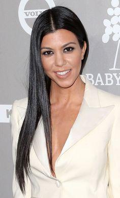 03-03 Kourtney Kardashian Rumors and News Update: Keeps Up with... #JustinBieber: 03-03 Kourtney Kardashian Rumors and News… #JustinBieber