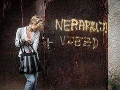 Anketa o módě a stylu: ZasPas. Tašky z recy bezpečnostních pásů. | Proti šedi