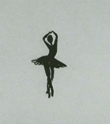 Photo Dancing Animated Gif, Gif Dance, Ballet Gif, Black And White Gif, Dancing Drawings, Cool Animations, Stop Motion, Pretty Art, Cartoon Styles