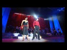 Semino Rossi - La Mujer Que Amas - YouTube Concert, Music, Youtube, Te Amo, Women, Musica, Musik, Concerts, Muziek