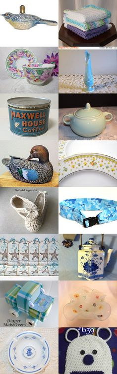 All About Giving by anne on Etsy--Pinned+with+TreasuryPin.com
