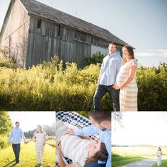 Beautiful maternity photography session this weekend!