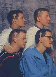 the housemartins - Google Search