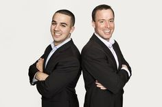 The Best Real Estate Listing Presentation Shawn Hasyj and Nathan Flanagan, Hasyj & Flanagan Homes – KW Kitchener, ON The Ben Kinney Listing Presentation One of the most important skills that real estate agents need to practice and master, is learning how to deliver the best real estate listing presentation to a potential home …
