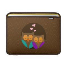 >>>Order          Owls in a Nest MacBook Air Sleeves           Owls in a Nest MacBook Air Sleeves We provide you all shopping site and all informations in our go to store link. You will see low prices onShopping          Owls in a Nest MacBook Air Sleeves today easy to Shops & Purchase Onli...Cleck Hot Deals >>> http://www.zazzle.com/owls_in_a_nest_macbook_air_sleeves-205199318386768328?rf=238627982471231924&zbar=1&tc=terrest