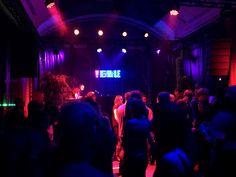 Eröffnung Viennale 2016 | Stadtbekannt Wien | Das Wiener Online Magazin Online Magazine, Concert, Film Festival, City, Recital, Concerts, Festivals