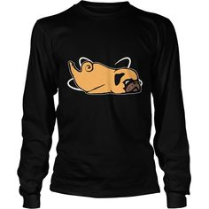Funny Pug Gift For Son Daughter. Shirt For #Yoga Lovers., Order HERE ==> https://www.sunfrog.com/Pets/143106457-1127958469.html?29538, Please tag & share with your friends who would love it, workouts motivation, beginner workouts, core workouts #fitnessmotivation #cars #motorcycles  #yoga quotes spiritual, yoga quotes motivational, yoga quotes balance #chemistry #rottweiler #family #posters #kids #parenting #men #outdoors #photography #products #quotes
