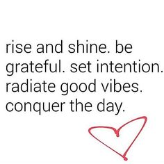 Pretty Rise And Shine Quotes Images 11 Good Morning Rise And