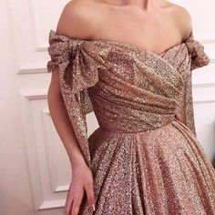 Fancy dress seeing you here. | See more about dress, fashion and style
