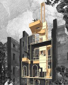 皇家艺术学院-RCA的微博_微博 Royal College Of Art