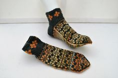 Sokker 39 - 40 Barn, Socks, Fashion, Moda, Converted Barn, Fashion Styles, Sock, Stockings, Fashion Illustrations