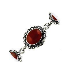 Bratara de argint  cu pietre -handmade, Israel Israel, Gemstone Rings, Gemstones, Jewelry, Jewlery, Bijoux, Schmuck, Jewerly, Gems