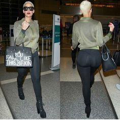 Amber Rose Style, Amber Rose Body, Chevy Trailblazer Ss, Serena Williams Body, Rose Jeans, Divas, Thick Girl Fashion, Roselyn Sanchez, Michelle Trachtenberg