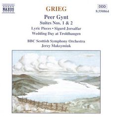 Found Peer Gynt, Suite No. 2, Op. 55: IV. Solneig's Song by BBC Scottish Symphony Orchestra with Shazam, have a listen: http://www.shazam.com/discover/track/46996803