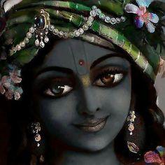 My lord Krishna Krishna Leela, Baby Krishna, Cute Krishna, Jai Shree Krishna, Radha Krishna Love, Radhe Krishna, Lord Krishna Images, Radha Krishna Pictures, Krishna Photos
