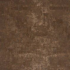 Cachimere - Brown/Copper wallpaper, from the Majestic collection by Casadeco