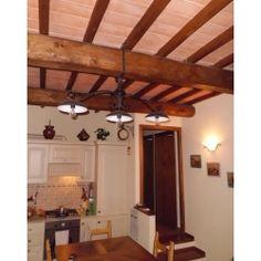 Wrought Iron Chandelier. Customize Realisations. 205 Wrought Iron Chandeliers, Pergola, Outdoor Structures, Outdoor Pergola