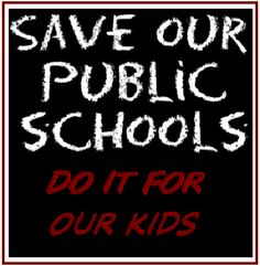 1000+ images about WI KILLING PUBLIC EDUCATION on Pinterest | Koch ...