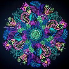 Znalezione obrazy dla zapytania colores vivos