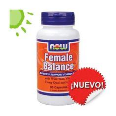 Encuentre los principales productos NOW Foods de la mano de los profesionales de los suplementos deportivos y naturistas en Venezuela. Descubrelos.