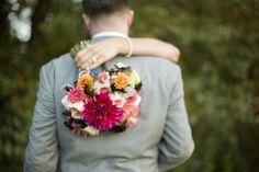 Weddings/Events — The Farmer's Daughter Bohemian Wedding Inspiration, Boho Wedding, Wedding Flowers, Farmer's Daughter, Wedding Events, Weddings, Bouquet, Vintage Fashion, Warhol