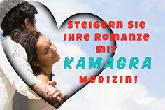 Kamagra https://kamagrahub.wordpress.com/2016/01/12/steigern-sie-ihre-romanze-mit-kamagra-medizin/  wird brach im Blut und baut den Blutstrom in den männlichen Geschlechtsteile. In diesem Sinne kann der Mann feste bekommen oder aufrecht Haltung als begehrte und es entzieht sich ebenfalls Themen wie rechtzeitige Entladung. Das Medikament Kamagra bestellen ist in Pillen und Marmelade Rahmen darüber hinaus zu erreichen.
