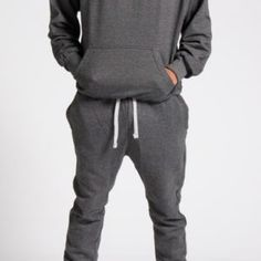 Tracksuits | SA Couture Men's Fashion, Sweatpants, Couture, Hoodies, Sweaters, Moda Masculina, Mens Fashion, Sweatshirts, Man Fashion