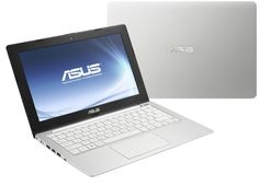 http://www.x-kom.pl/p/122764-notebook-laptop-11,6-asus-x201e-kx001h-p847-4gb-500-win8.html?ref=100313569=MzM==1365607020=1bbdf4d8d046092a246ca7f8cc230d79