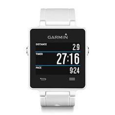 Garmin Vivoactive GPS sat bijeli
