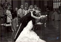 First Dance! #pafa #lazaro #militarywedding #philadelphia