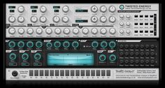 GRAB YOURSELF A FREE VST SYNTH