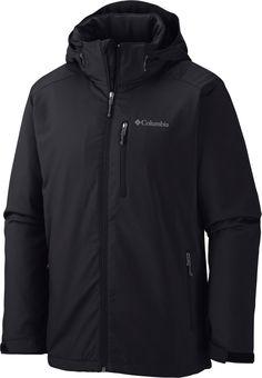 8f18e82ba 8 Best columbia jacket images | Columbia jacket, Columbia sportswear ...