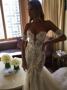 Image result for chicago wedding dress pallas couture