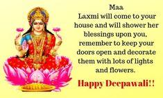 (*Deepavali Happy Diwali Quotes, Diwali Shayari in Hindi / English Diwali Quotes In English, Diwali Quotes In Hindi, Diwali Wishes Quotes, Happy Diwali Quotes, Shayari In Hindi, Happy Diwali Status, Happy Diwali 2019, Facebook Status, Wishes Images