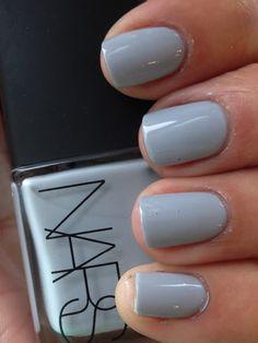 NARS Galathée.... love this color!!!