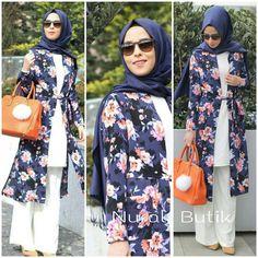 Yeni kombinimiz  Krep pantolon: 36-38-40-42 Kargo dahil :79.90tl Krep bluz : 36-38-40-42-44 Kargo dahil :59.90tl Kimono : S-M-L Desenli empirme Kargo dahil : 75 tl Üçlü kombin: 180 tl  Kargo bedava Kapıda ödeme imkanıyla Sipariş ve bilgi için 05456753135 whatsapp  #tesettür #tesetturmoda #hijab #eşarp #kombin n  #elbise #hementeslim #kapidaodeme #hayirligünler #facebook #tesettürgiyim #tesettürkombin #şal #ipek #ipekşal