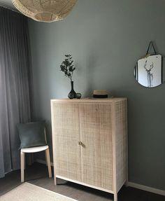 Nightstand, Vanity, Bathroom, Table, Furniture, Home Decor, Dressing Tables, Washroom, Powder Room
