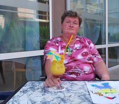 P.Alenka: – 26 kg sa mi konečne sa mi to podarilo pokoriť! http://k-vital.sk/chudnutie-bez-diet-zivotny-styl/