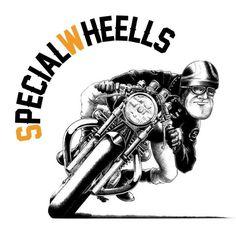 Specialwheells