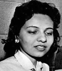 Black Civil Rights Movement Leaders | diane nash an amazing african american civil rights activist i count ...